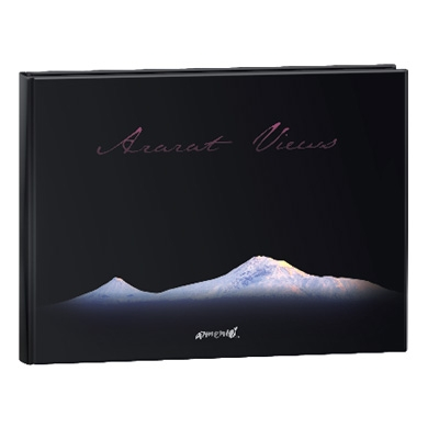 Ararat Views Photo Album