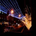 Christmas in Tbilisi